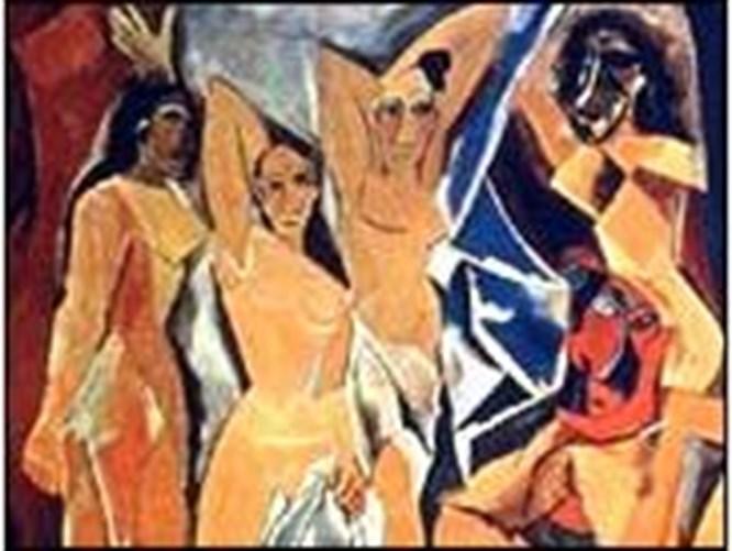 1 Picasso fiyatına 34 Osman Hamdi
